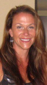 Susan Binninger