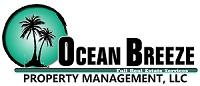 Ocean Breeze Property Management LLC of St. Augustine, Florida.