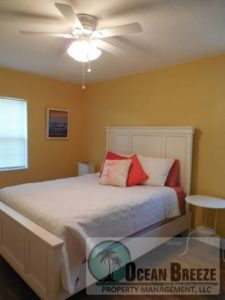 250 Tropic Way Bed Room